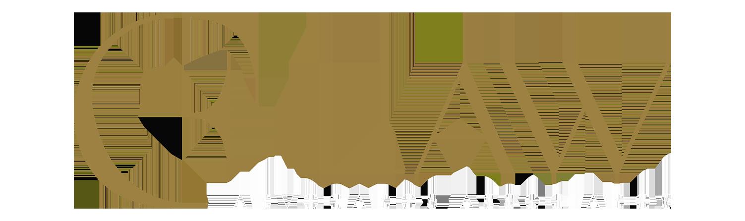 Logotipo CF Advogados Associados